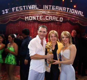 monte-carlo-gold